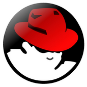 Red Hat Enterprise Linux(红帽子企业版) v7.4 官方正式版