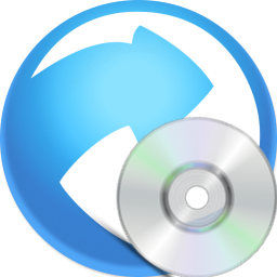 Any DVD Converter Professional(视频编辑转换) v6.2.3 绿色中文版