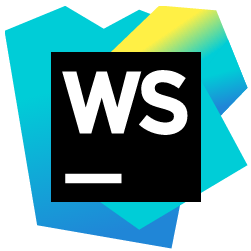 JetBrains WebStorm for mac(JS开发工具) v2018.1.1 官网最新版