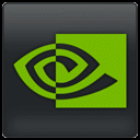 NVIDIA显卡驱动(NVIDIA GeForce Drivers) v399.07 官方最新版(win7/win8)