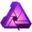 Affinity Photo Windows版 v1.6.5.135 中文注册版