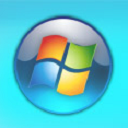 IObit StartMenu 8(Win8开始菜单) v3.1.0.3 最新中文版