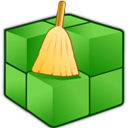Little Registry Cleaner v1.6.0 官方免费版