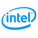 Intel Processor Identification v5.25 官方最新版