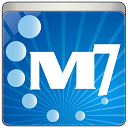 Microseven for Mac(网络监控工具) v2.1.9 官方最新版