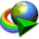 Internet Download Manager(IDM下载器) v6.25.25 绿色汉化版