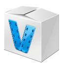 Wondershare Video Converter Ultimate v8.7.1.2 中文注册版