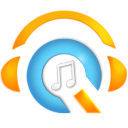 Apowersoft Streaming Audio Recorder(录音精灵) v4.1.0 中文免费版