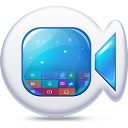 Apowersoft Screen Recorder Pro(录屏王) v2.1.2 中文特别版
