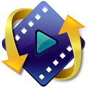 iFastime Video Converter Ultimate v4.8.6.6 中文注册版