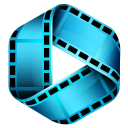 4Videosoft Video Converter Ultimate(视频转换工具) v6.0.12 中文旗舰版